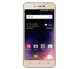 QMobile Smart S4001Q Firmware Flash File Stock Rom Tested