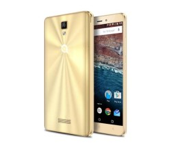 QMobile J5 Firmware Flash File Stock Rom Tested