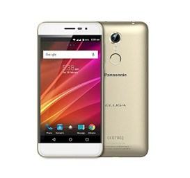Panasonic Eluga Arc Firmware Flash File Rom
