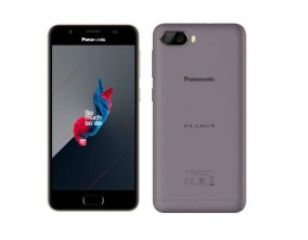 Panasonic Eluga Ray 700 Firmware Flash File Rom Free Download