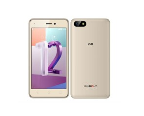 Symphony V98 Firmware Flash File Rom Free Download