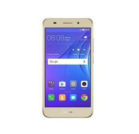 Huawei Y5 Lite 2018 CAG-L23 Firmware File Rom Download