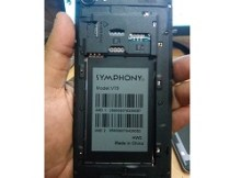 Symphony V75 HW2 Firmware File All Version Without Password