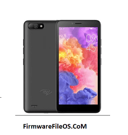 Itel A52 Lite FRP Remove File Without Box Free Download