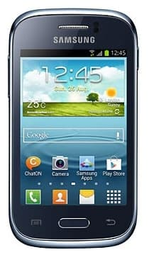 Gt-s6310 Root : gt-s6310, Samsung, Galaxy, Young, GT-S6310, Running, Android, 10.0,, 8.0(1),, 7.0(1),, 6.0(1),, 5.0(1),, 4.4.2(3)