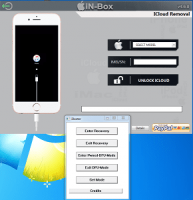 Capture-290x300 iphone Icloud Lock Take away Any IOS Liberate Software iN-Field V4.8.0 iPhone Jailbreak