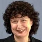 Lois Paul
