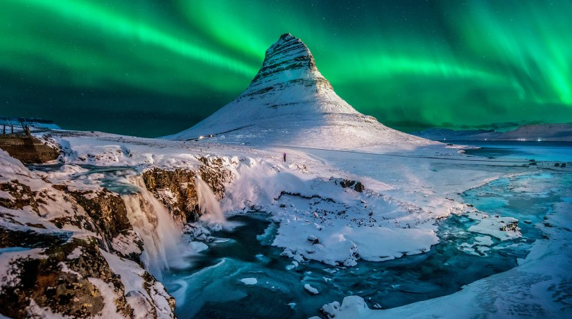 Iceland Trip 2019