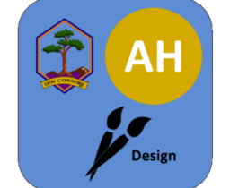 Art and Design Advanced Higher (Design)
