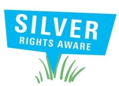 Image result for rights respecting school silver award