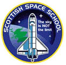 Space School 2021
