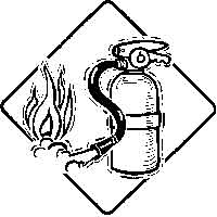 First-Aid-Product.com: Fire Safety & Evacuation / First