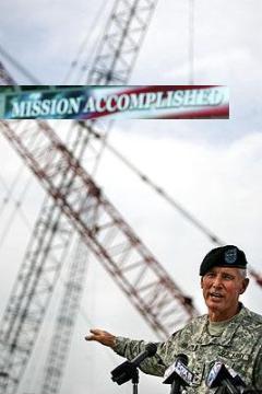 Ace_mission_accomp2