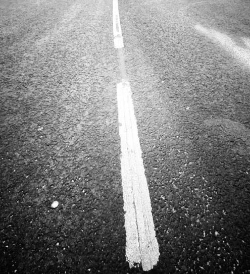 Road_home_pic_crop