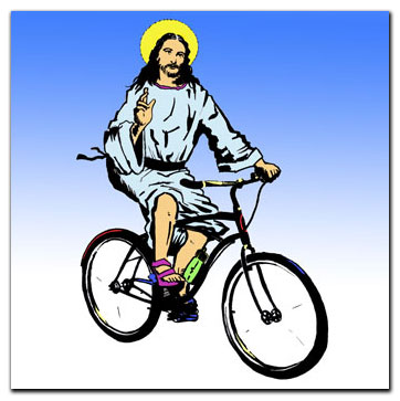 Jesus_bicycle