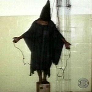 Abu Ghraib Torture-715244