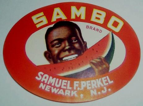 SamboBrand