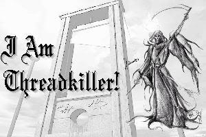 Threadkiller