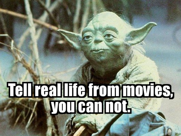 YodaRealLife