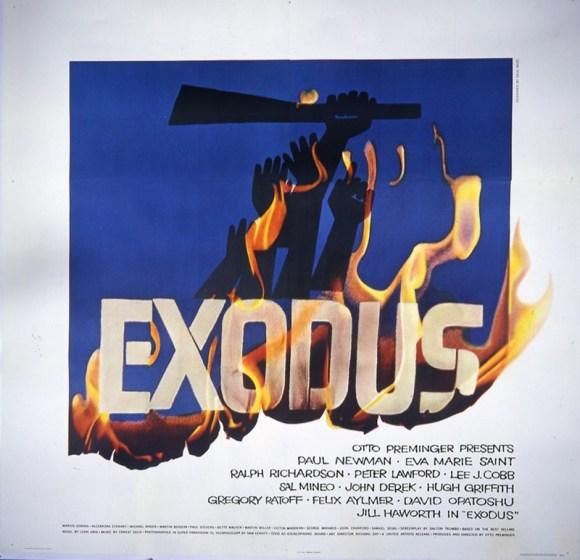 Full.Exodus C6s 15410 LB VG