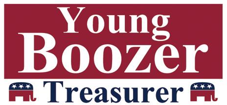 Youngboozer-logo