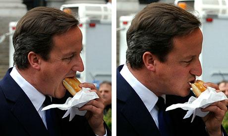 Cameron-hot-dog-005