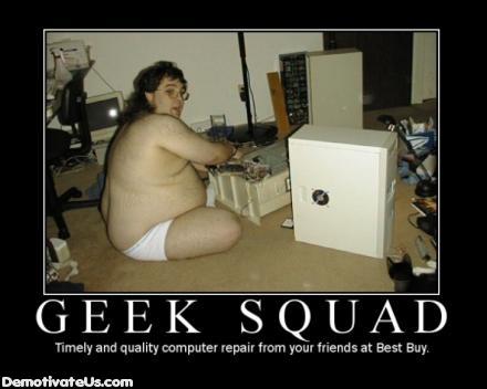 GeekSquad