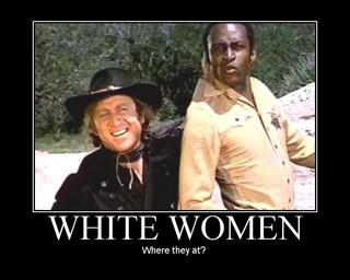 WhiteWomenAt