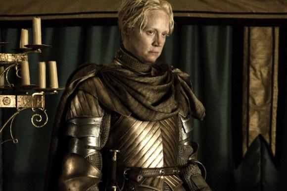 Brienne_600