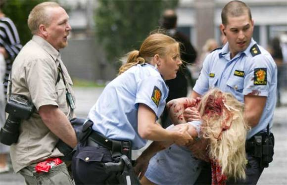 Norway-massacre-9806619771