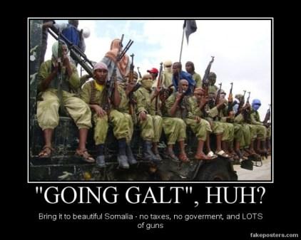 GoingGaltSomalia