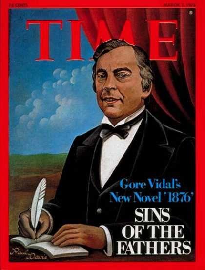 Vidal-1876-time