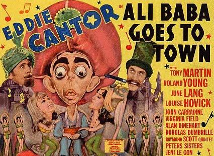 AliBabagoesto town2_bisA