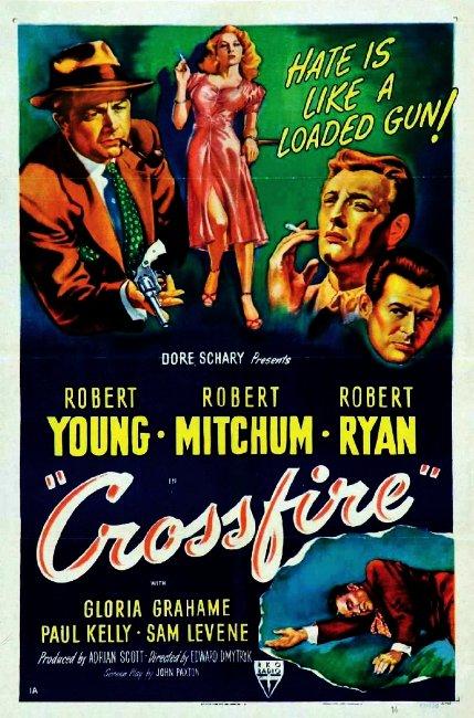 Crossfire1_t620