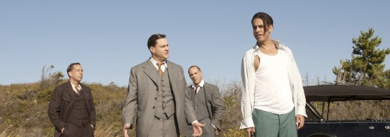 Bobby-Cannavale-in-Boardwalk-Empire-Margate-Sands