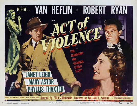 Act_of_violence_ver3