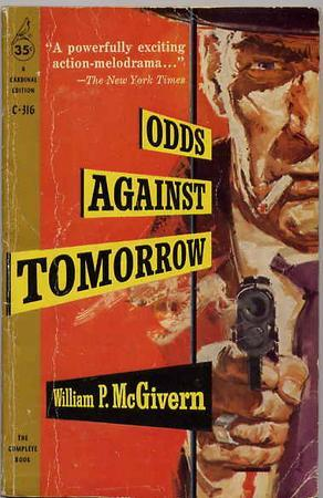 Odds-against-tomorrow-book
