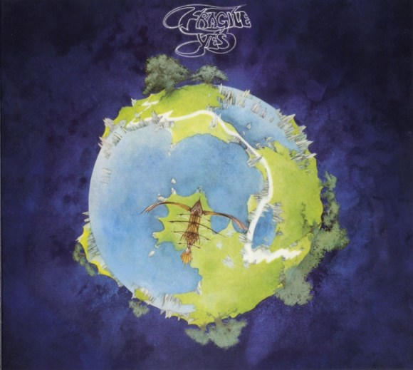 Rd_01_yes_fragile_front