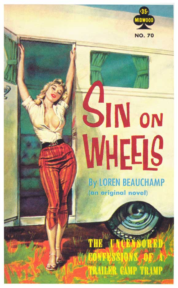Sin-on-wheels-movie-poster-9999-1020429417