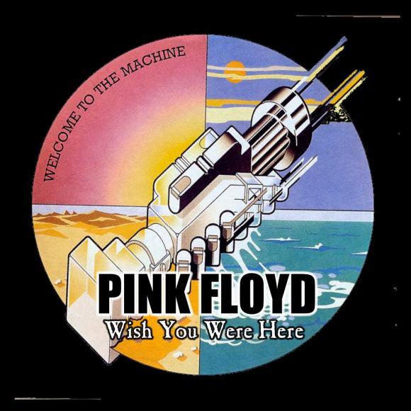 PinkFloyd-WishYouWereHere1