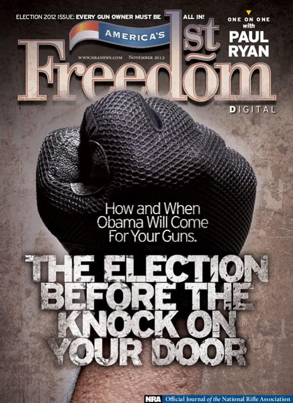 Americas-1st-freedom-2012-11
