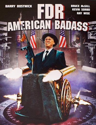 FDR-American-Badass-002
