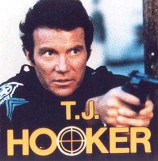 TJ-Hooker