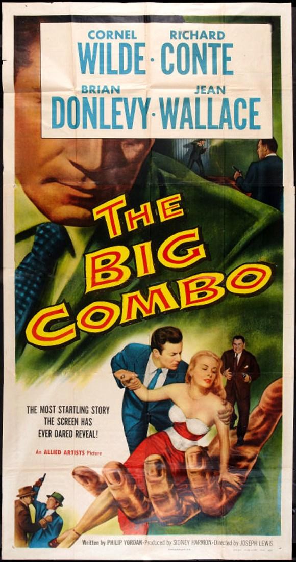 Big-combo-poster