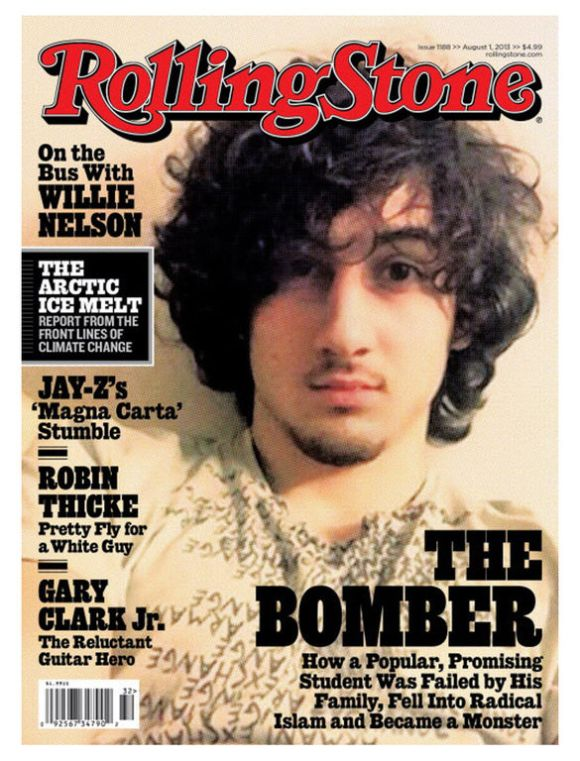 1683419-inline-i-2-rolling-stone-cover-boston-bomber