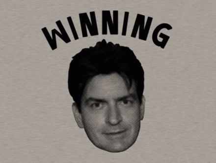 WinningSheen