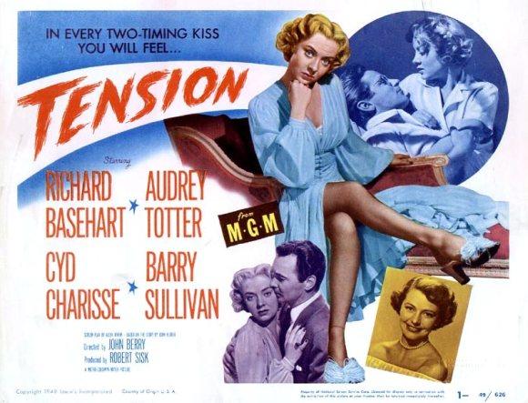 Tension1tb