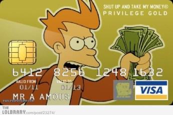 Shut-up-and-take-my-moneyVISA
