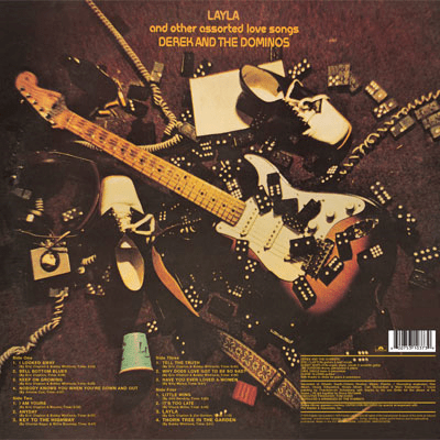 Derek-and-the-dominos-layla-and-other-love-stories-back