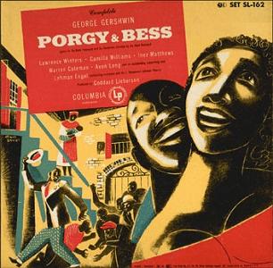 Porgy_and_Bess_(1951_album)